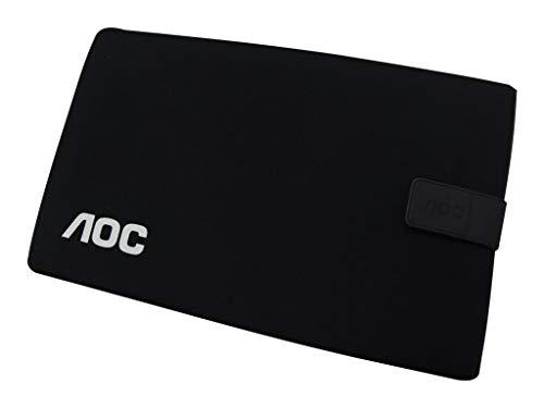 AOC e1659Fwux- Pro 15.6-Inch Class, Res, USB Monitor