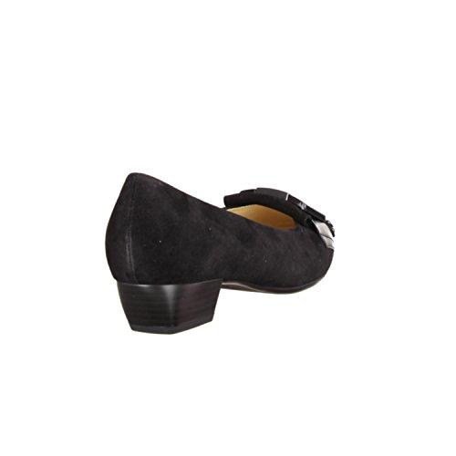 Gabor 55131-10 - , Noir