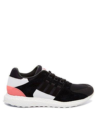 Originaux Adidas Soutien Eqt Formateurs Ultra Noir Us9