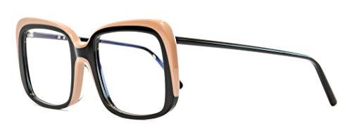Eyeglasses Marni ME2623 010 Black Frame Size:53-21-145