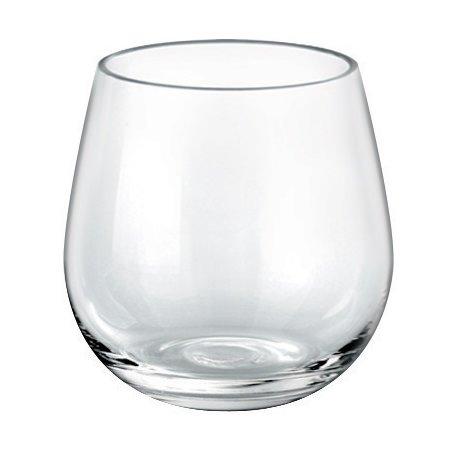 verre a eau ballon