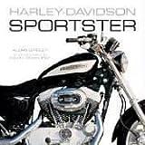 The Harley-Davidson Sportster, Allan Girdler, 0760316155