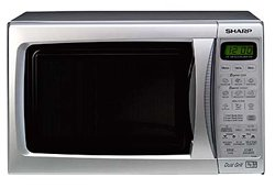 amana microwave diode