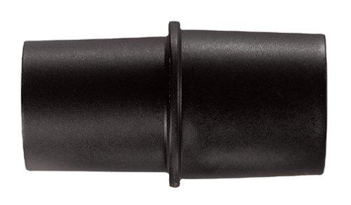 Airsweep Vacuum (Bosch VAC002 Airsweep Vacuum Hose Adapter)
