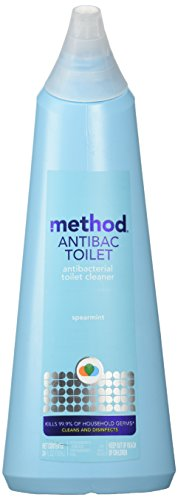 method-antibacterial-toilet-bowl-cleaner-spearmint-24-fluid-ounce