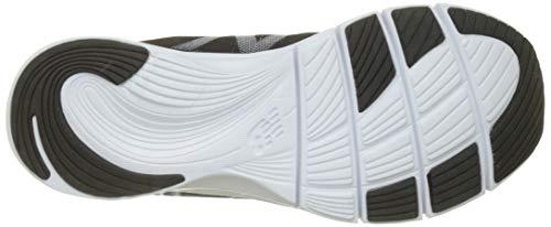 Noir Chaussures 715v3 Femme black Fitness New Black De Balance 6pYwxqaZ