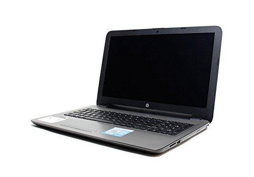 top with TouchScreen 8GB RAM and 1000GB HDD + 1GB Video Card. Windows 10 Pro ()