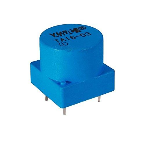 etc. /& # X2300; 16/mm diesel Tuyau carburant renforc/é en caoutchouc//PVC tress/é tuyau pour essence eau