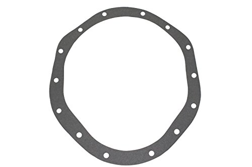 Mota Performance A96961 14 Bolt Differential Cover Gasket for GM Truck 9.5 R.G.