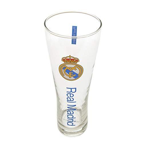 Bar Tools & Accessories 100% True Real Madrid F.c Mini Bar Set Pint Glass Beer Mats Beer Towel Official Product Other Bar Tools & Accessories