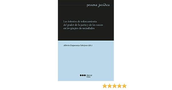 Estado autonómico: pluralismo e integración constitucional Debates constitucionales: Amazon.es: Castellà Andreu, Josep Maria: Libros