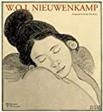 W. O. J. Nieuwenkamp : Un artista tra Oriente e Occidente / an Artist Torn between East and West, De Rosa, Stefano, 8883046943