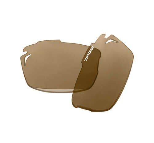 Tifosi Optics Tempt Sunglasses Replacement Lenses - Standard - Sunglasses Parts Replacement