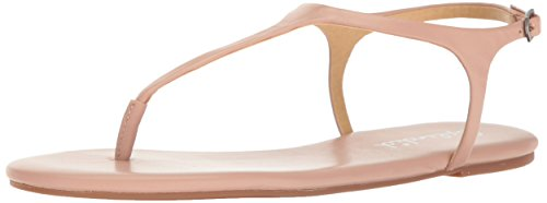 splendid-womens-mason-flat-sandal-blush-9-m-us