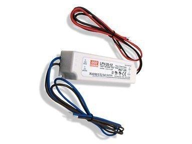 DiodeLed DI-0904 20 Watt Hard-Wired Driver