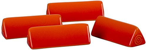 Creuset America Stoneware Cheese Markers product image