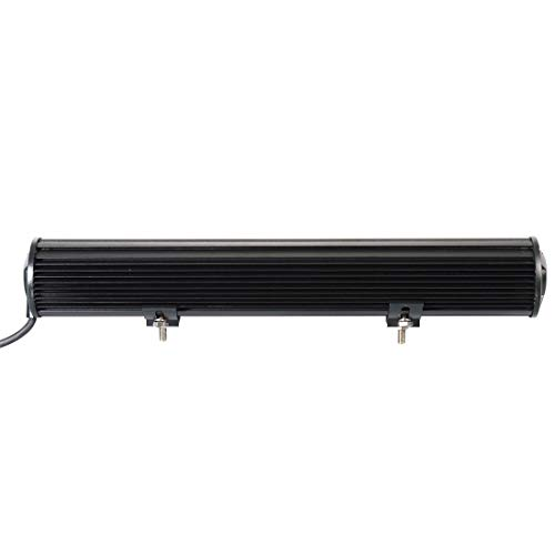 LED-Light-Bar-DWVO-52Inch-375W-Triple-Row-27000LM-PCS-Philips-Chipset-Flood-Spot-Combo-Beam-Led-Bar-for-Driving-Lights-Boat-Lights