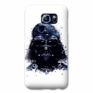 star wars coque samsung