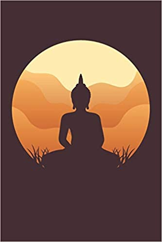 Amazon.com: Sitting Buddha: ToDo List Notebook Daily Tasks ...