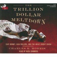 The Trillion Dollar Meltdown