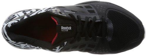 scarpe Reebok indoor multisport