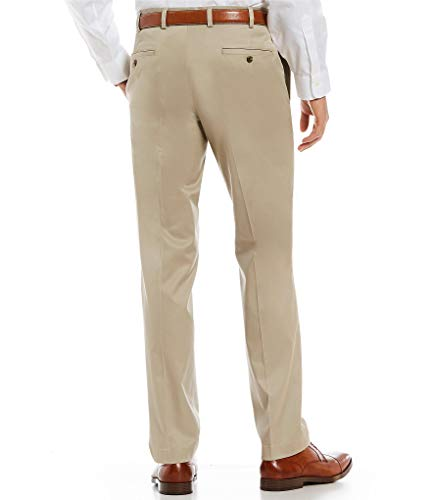 Buy brooks brothers clark advantage chinos
