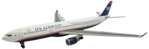 dragon-models-us-airways-a330-300-n273ay-diecast-aircraft-scale-1400