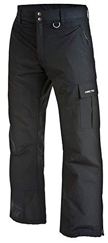 Arctix Men's Mountain Premium Snowboard Cargo Pants