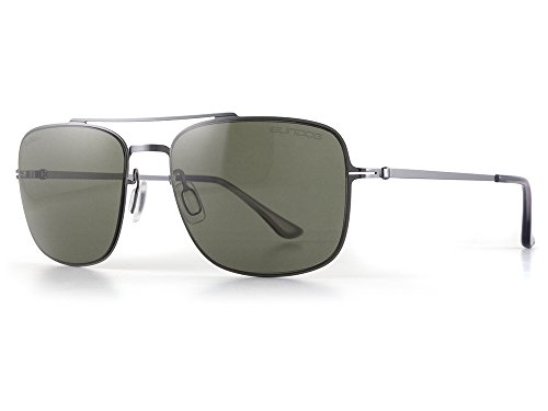 Sundog Eyewear 176111 Ultralight Sunglasses, True Blue by Sundog