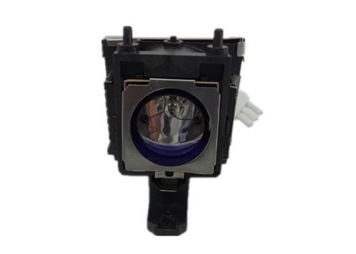 (UNISHINE 5J.J2C01.001 Replacement Lamp with Housing for BenQ Projectors )