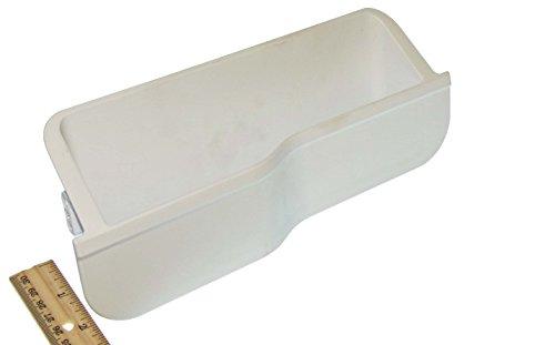 Price comparison product image OEM LG Refrigerator Door Bin Basket Shelf Tray Assembly Originally Shipped With: LFC22770SB,  LFC22770ST,  LFC22770ST,  LFC22770SW