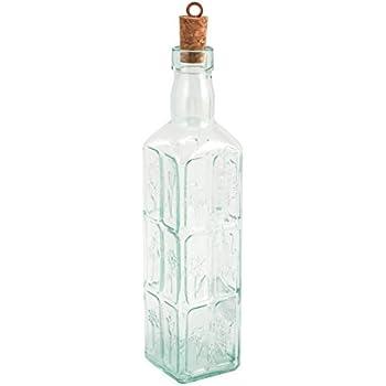 Amazon.com: Dispensador de aceite, líquido o jabón de mano ...