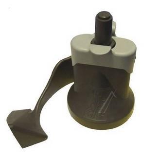 Pale y joint actifry-Freidora al800000 al800100 fz700000 fz700100 ...