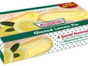 krispy-kreme-lemon-filled-pies-4-oz-6-pack