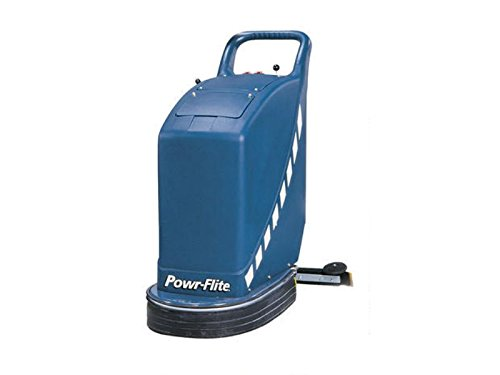 Powr-Flite-PAS16-Cord-Electric-Automatic-Scrubber-with-Rotary-Brush-290-rpm-16