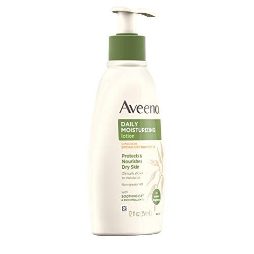 Buy daily body moisturizer
