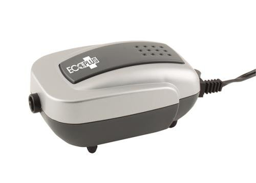 EcoPlus-One-Outlet-Eco-Air-Pump