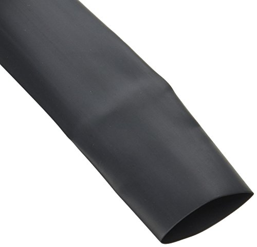 Install Bay 3MHST1 Heat Shrink 1 Inch (diameter) - 1 Shrink Tubing