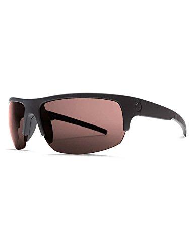 ohm Matte Mens Black One Electric Tech Rose Eyewear Pro 0qXqwZ5