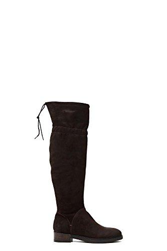 Cafè 010 Croûte Lhf623 Graissé Boots Nero I17 Noir 6xq6ZrwTz