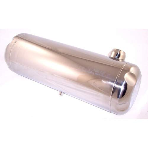 Empi 3796 Stainless Steel 8