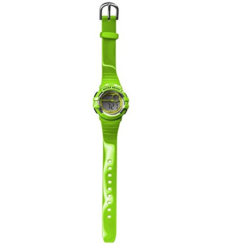 dakota-watch-company-kids-digital-stingray-outdoor-watch-glossy-lime