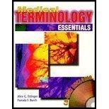 medical-terminology-essentials