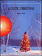 (A Celtic Christmas Sc/pt Grade 3)
