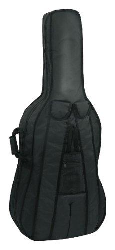 CLASSIC Cellosack F235004 - Funda para violonchelo