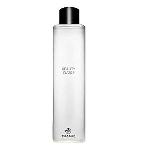 SON & Park Beauty Water 340ml, 11.49oz