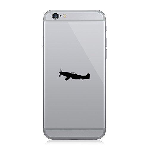 mobile 1 sticker - 9