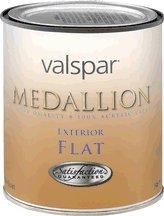 medallion-100-acrylic-exterior-flat-latex-house-paint-by-valspar