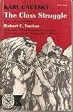 Class Struggle, Karl Kautsky, 0393005674