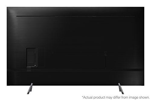 Samsung QN65Q8FN QLED Series Smart